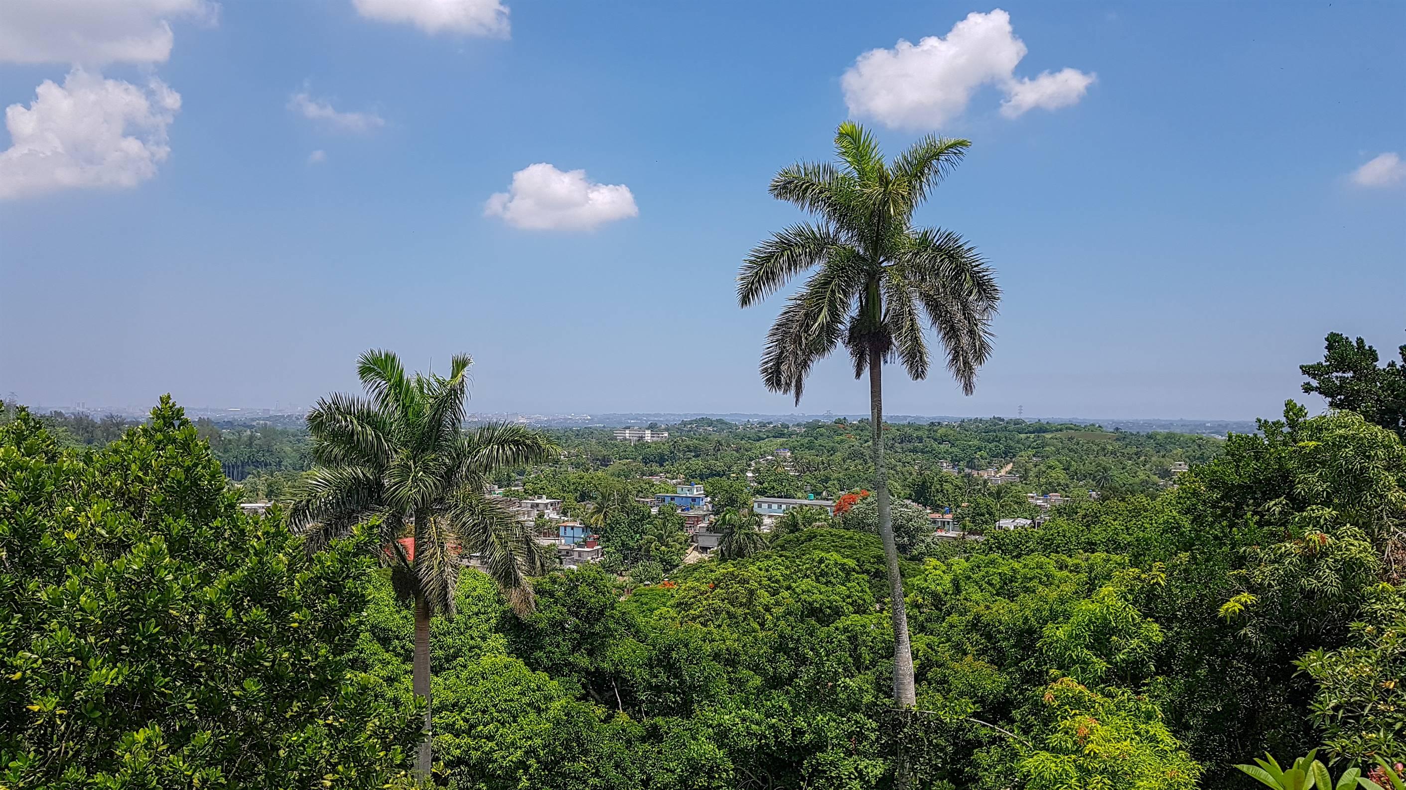 Finca Vigia, Cuba