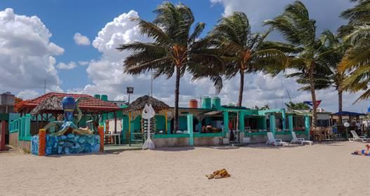 Nos Hébergements à CUBA, entre hôtel et casa particular