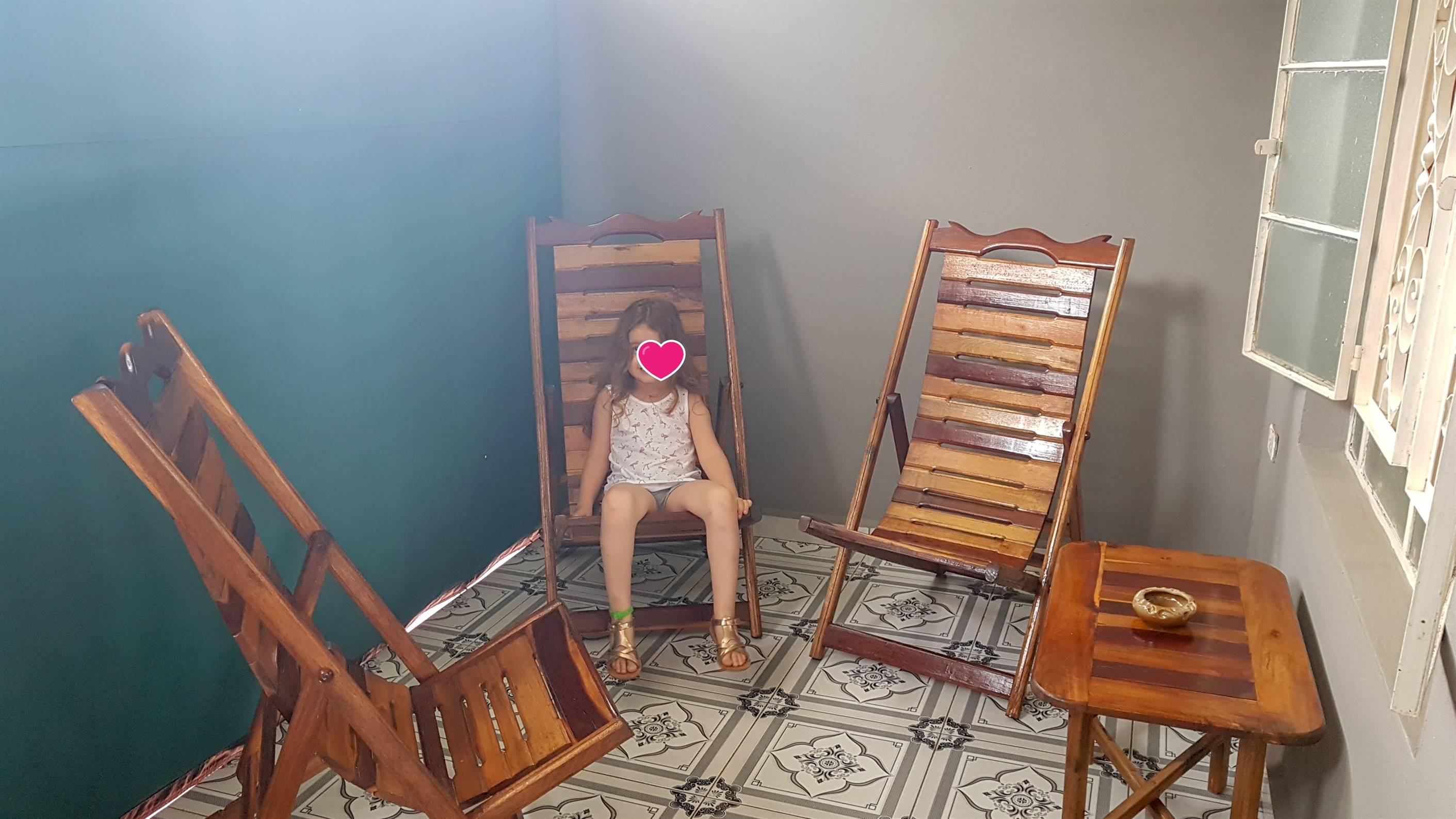 Hostal Buena Vista, Vinales