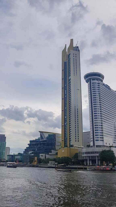 Chao Praya